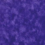 "BD-44395-405 Majestic Purple 108"" Wide Quilt Backing"