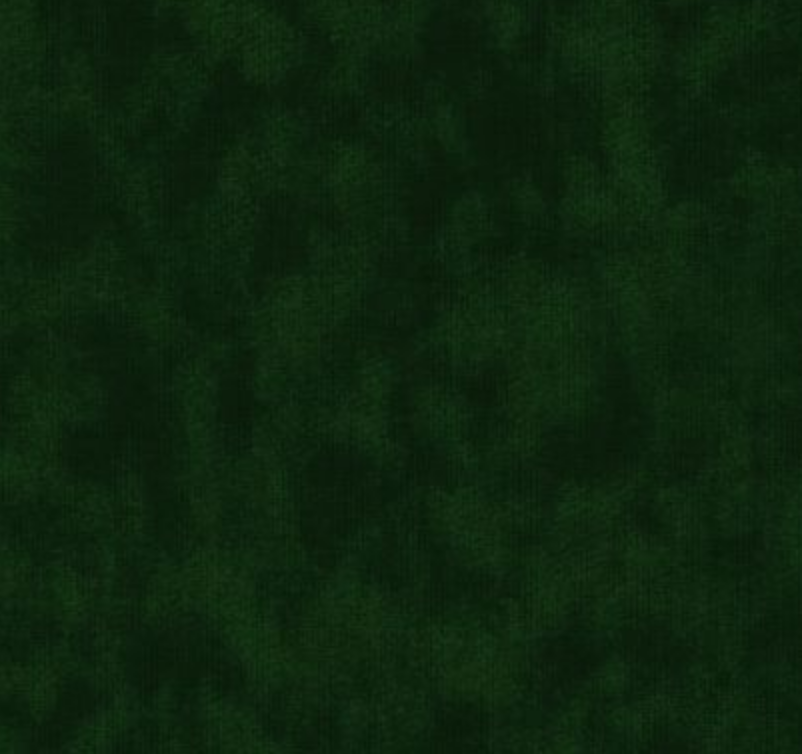 Dark Green Marble Texture 108 Extra Wide Quilt Backing