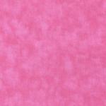"""BD-44395-102 Pink Carnation 108"""" Wide Quilt Backing"""