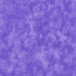 "BD-44395-403 Violet 108"" Wide Quilt Backing"