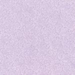 454W-26 Lilac Delicate Vines