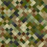 Studio_e_8743-66_Camo_Hopscotch_quilt_backing
