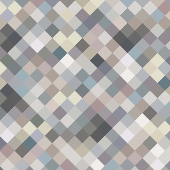 Studio_e_8743W-9-Gray Hopscotch Quilt Backing