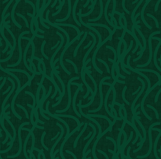 Studio_E_3209-66-green-noodle-doodle