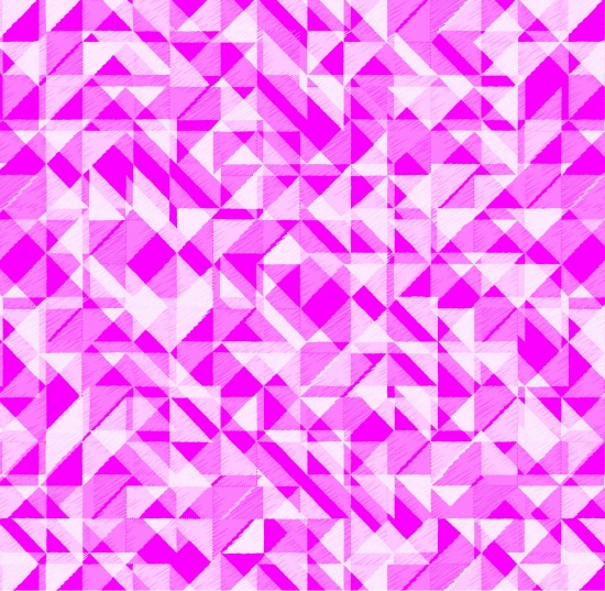 3049-22 Prisms from Studio e