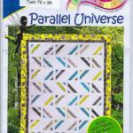 Parallel Universe Quilt Kit